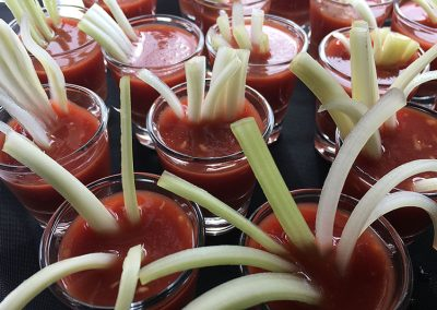 celery-sticks-and-tomato-dip