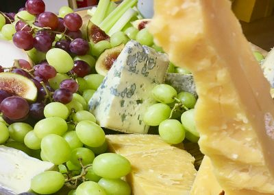 cheese-and-grapes