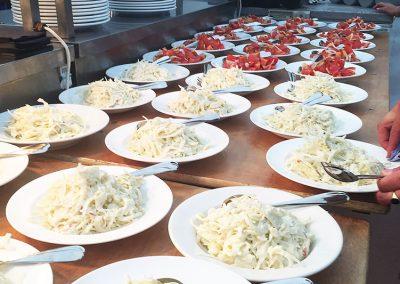 dish-preparations
