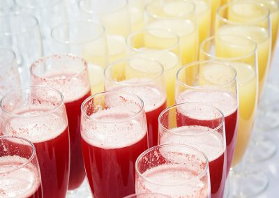 fruity-party-drinks