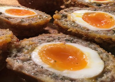 luxurious-scotch-eggs