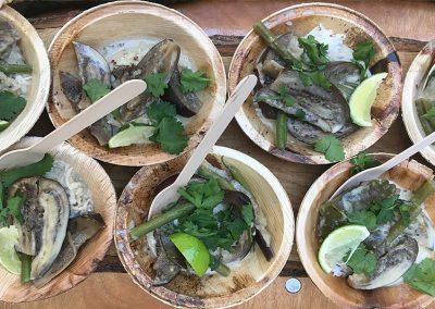 street-bowl-food