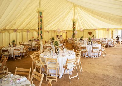 wedding-marquee-cambridge