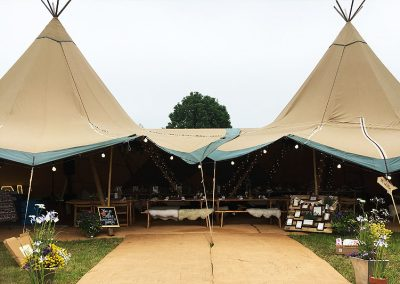 wedding-tent-wideview