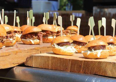 delicious-mini-burgers